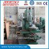 B5063 large size high precision slotting machine