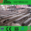 Chinese Made Gypsum Plank Machinery