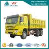 Sinotruk HOWO 6X4 371HP Dumper Truck