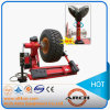 Heavy Duty Truck Tyre Changer (AAE-TC123A)
