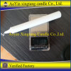 35g Stick Candle Cheap White Candle to Nigeria