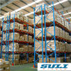 Hot Selling Steel Racking/ Pallet Racking/Storage Racking/Heavy Duty Racking/Warehouse Racking