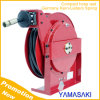 Compact Cable Reel for Industrial Use (300 Series)