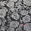 Well-Known as OEM Factory New Product Promotion Eco-Friendly Fabric Lace