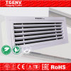 Home Air Filter Air Cleaner Air Sterilizer J