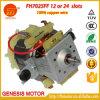 242 Item 7025 Blender Motor