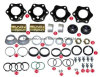 S-Camshafts Repair Kits for BPW with OEM Standard (09.801.06.09.1)