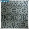 Guipure Lace Fabric Jacquard Lace for Textile Fabric Lace