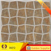 Matt Glazed Floor Tile Ceramic Tile for Outdoor Tile (3A212)