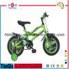 2016 New Design Cool Kids Bike for Boys Bicycle