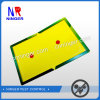 Factory Direct Sell Rat and Mouse Glue Traps