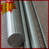 ASTM B348 Titanium Bar Price for Distributor