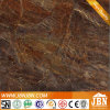 Dard Color K Golden Crystal Stone Floor Tile (JK8321C2)