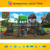 Popular Cheap Outdoor Playground for Amusement Park (A-15049)