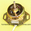 Waterproof Washing Machine Motor for Wash/AC Motor