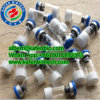 High Quality Best Price Peptides Tb500 Thymosin Beta 4 Without Any Customs Problems