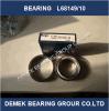 Koyo Inch Taper Roller Bearing L68149/10