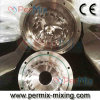 Powder Dissolving Mixer (PCH series)