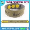 Promotional Custom Silicone Rubber Bracelet, Custom Camouflage Silicone Wristband, Cheap Custom Silicone Bracelets