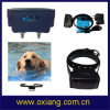 3 in 1 Bluetooth Dog Training Collar Support Anti-Lost and Bark Control