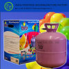 Disposable Helium Gas Canister for Happy Time