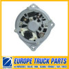 Truck Parts of Alternator 0120468131 for Scania