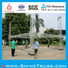 Aluminum Stage Truss Event Decoration Wedding Truss