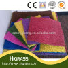 Manufacturer Synthetic Grass