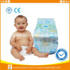 2016 Hot Sleep Baby Diaper