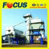 80tph, 120tph Asphalt Batching Plant|Asphalt Mixing Plant