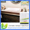New *Non Slide* Bamboo Changing Pad Liners - 3packs