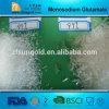 Mono Sodium Glutamate 80 Mesh