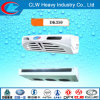 Dk350-Popular Carrier Refrigeration Units for Refrigerated Truck Body