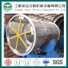 Screening Part for Fibre Flow Drum Vessel