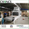 High Frequency Hydraulic Press Hfeg-5280c-CH