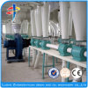 100t/D Auto Complete Rice Flour Mill Plant/Rice Mill