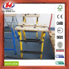 High Quality UV Panting Joint Work Bench