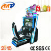 New Arrival Luxury Milord Karting Car with Screen Game Machine