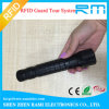 RFID Waterproof Automatic Sensor Guard Tour Patrol