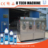 Automatic Complete Mineral Water Filling Pet Bottling Machine