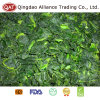 Frozen Chopped Spinach with High Quality