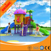 Factory Direct Outdoor Playground Flooring Small Outdoor Playground