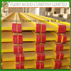 Horizontal Formwork System H20 Beam Heavier Than Solid Spruce Beam of Doka