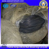 CE and SGS Marks Construction Materials Black Annealed Iron Wire