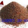 River Garnet 20/40mesh for Sandblasing