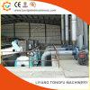 5 Ton Per Hour Pellet Mill Pelletizer System