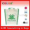 Wholesale PP Non Woven Handbags