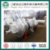 Pressure Falling Film Reboiler Heat Exchanger Auto Parts