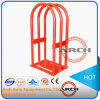 Good Quality Inflation Cage with Ce (AAE-IC302)