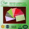 HPL/Compact High Pressure Laminate Sheet/Formica Board